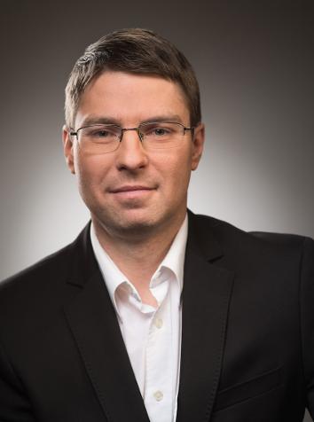 Marko Ruut